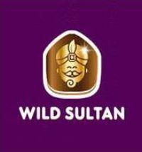 Wild Sultan Casinon logo